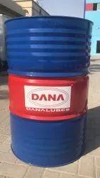 DANA FULLY SYNTHETIC PETROL ENGINE OIL  SAE 5W20 API SN