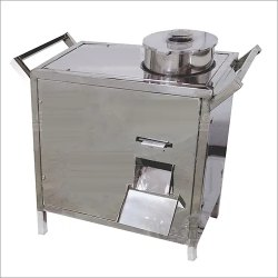 Masala Grinding Machine 3hp