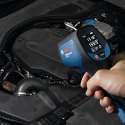 Thermo Detector GIS 500 Professional Bosch
