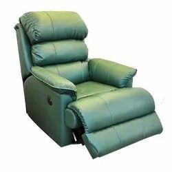 Gold Class Recliner Chair