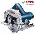 Bosch Gks 7000 Professional Hand Held Circular Saw, 5200 Rpm