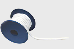 PTFE Universal Rope (MI-3925)