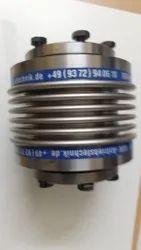 Kb5-200 Coupling