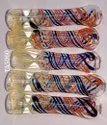 Glass Art Smoking Pipes