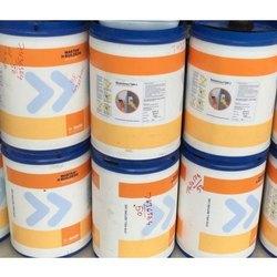 Chembond Pc Concrete Admixture, For Construction