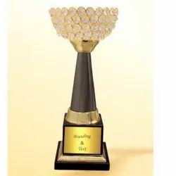WM 9909 Award Trophy