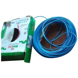 WAACAB 2.50 Sqmm Housing Wire