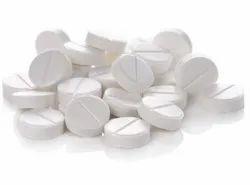 Favipiravir 200 Mg Tab
