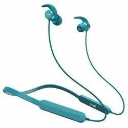 Boat Rockerz 255 Pro Wireless Headset