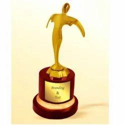 WM 9903 Award Trophy