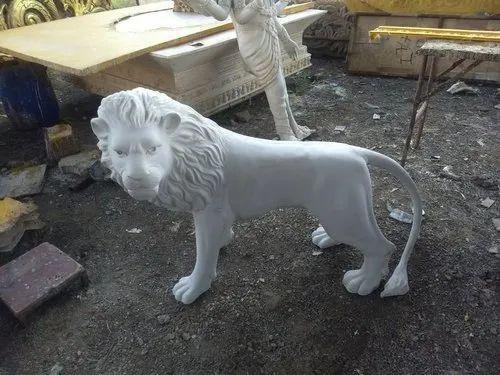LION FIBRE