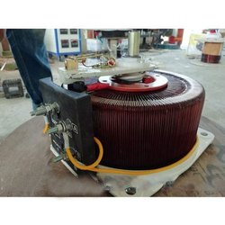 20Amp Variable Voltage Transformer
