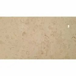 Crema Nova Coloured Marble
