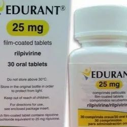 Edurant Tablet
