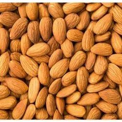 Almond Kernels, Packaging Type: Packet, Packaging Size: 1 Kg