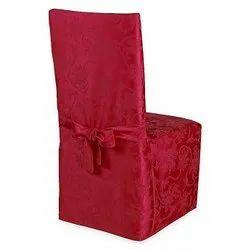 Christmas - Xmas Chair Cover