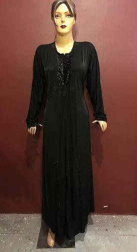 Burqa Abaya