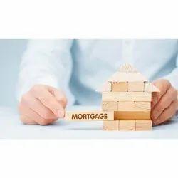 Loan Service Provider