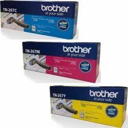 BROTHER TN263 TONER CARTRIDGE