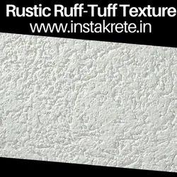 Rustic Ruff Tuff Texture