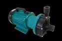 Seal- Less Gland Less Centrifugal Pump