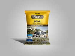 Animal Feed Packing Bags