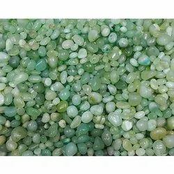Auqa Green Pebbles