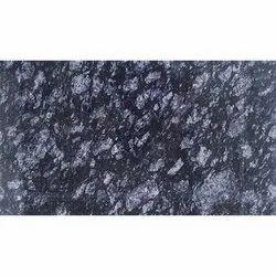 Mistic Black Granite