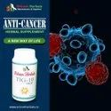 Cancer Herbal Treatment Medicines