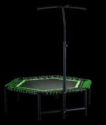 Rebounder Trampoline 45 Inch