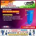 Spot Welding Machine 10KVA