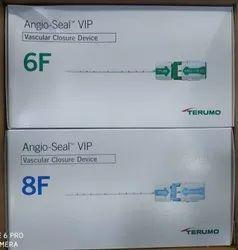 Angio Seal VIP