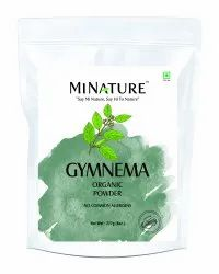 Mi Nature Organic Gymnema Powder (227 Gram)