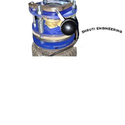 Shruti 3 Phase Electromagnetic Brakes