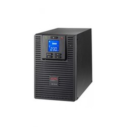 1000VA Single Phase APC Smart-UPS