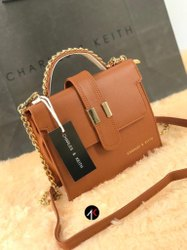 Leather Party Ladies Purse