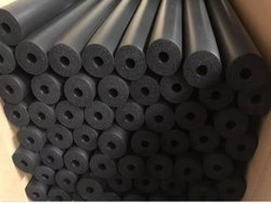 NITRILE INSULATION PIPE
