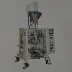 High Speed Tablet Packing Machine