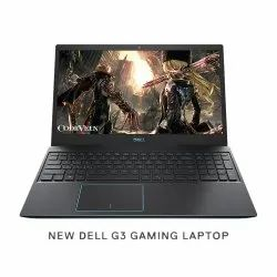 Dell New Gaming 3500-G3 Laptop 16GB RAM