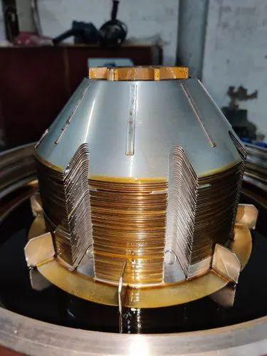 Alfa Laval Centrifuge Bowl Disc