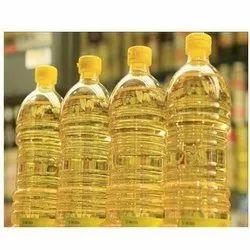 Sunpure Oil