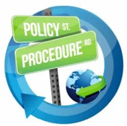 HR Policy And Procedures Services, Pan India