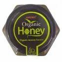 Superbee Organic Honey 350g