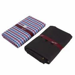 Mafatlal Pant Shirt Fabrics