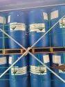 Mono Ethanol Amine ( MEA ) (Sabic Make )