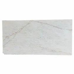 Oxford Mint Onyx Italian Marble Slabs