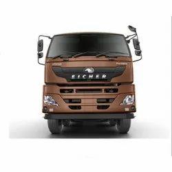 Eicher Pro 6042 GVW Truck