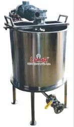 Liquid Mixing Machine