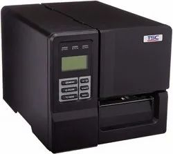 Tsc Industrial Label Printer ME 240, Max. Print Width: 4 inches, Resolution: 203 DPI (8 dots/mm)