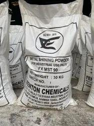 Metal Shinning Powder